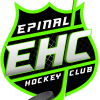 Epinal Hockey Club