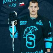 Vaclav CESTR