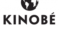 KINOBE_LOGO_NB-1
