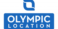 logo Maillot-olympiclocation-1