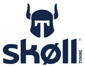 Logo skoll
