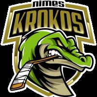 logo-kroko